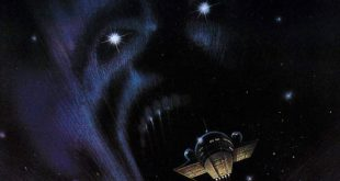 Nightflyers : le pilote a officiellement été commandé par SyFy