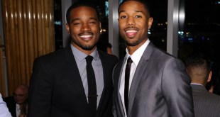 Wrong Answer : le nouveau film de Ryan Coogler avec Michael B Jordan