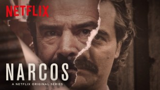 Narcos – Saison 3 Bande-annonce VO
