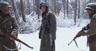 Winter War photo 5