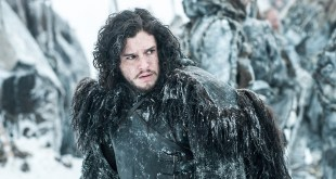 Game of Thrones : un spin-off sur Jon Snow ? photo 1