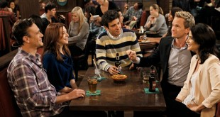 How I Met Your Mother : Le spin-off encore relancé