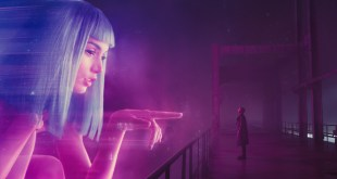 Blade Runner 2049 : La version en salles sera la director's cut photo 1