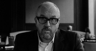 I Love You, Daddy : trailer de la nouvelle comédie de Louis C.K.
