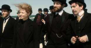 Marie Curie photo 7