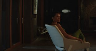 The Girlfriend Experience – Notre avis sur la saison 2 photo 1