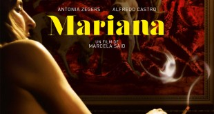 [Critique] Mariana (Los Perros) de Marcela Said photo 1