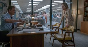 Les 50 films attendus en 2018 photo 2