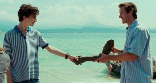 Les 50 films attendus en 2018 photo 8
