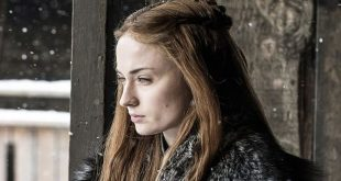 Game of Thrones : pas de saison 8 en 2018 selon Sophie Turner