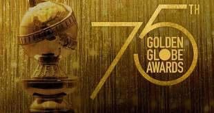 Golden Globes : Big Little Lies et The Handmaid's Tale dominent les nominations