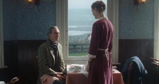 Les 50 films attendus en 2018 photo 10