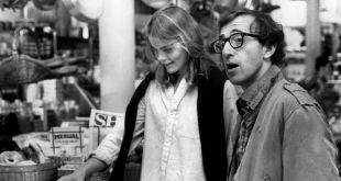#LCDLS : Manhattan de Woody Allen photo 2