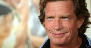 Thomas Haden Church de Spider-Man revient dans un film de super-héros