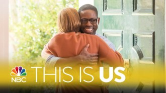 This Is Us – Saison 2 Bonus VO