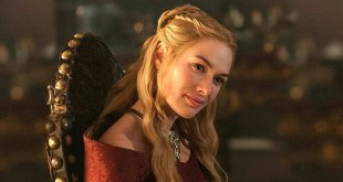 Game of Thrones : Cersei sera jugée… A Tours !