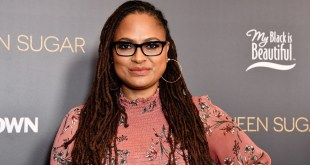 Ava DuVernay va réaliser l'adaptation de The New Gods de DC Comics