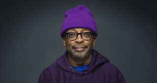Nightwatch : Spike Lee pourrait réaliser un film de super-héros