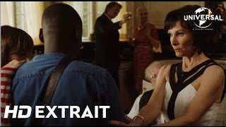 Get Out Extrait (3) VF