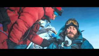 Everest Extrait (4) VF