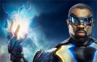 Black Lightning saison 1 : récap' de l'épisode final