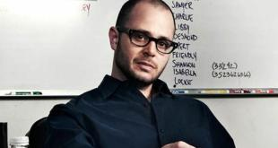 The Hunt : le thriller de Damon Lindelof (Leftovers) a une date de sortie