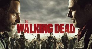The Walking Dead : la suite pourrait être sous forme de film photo 3