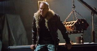 Michael Keaton sera bien de retour dans Spider-man : Homecoming 2
