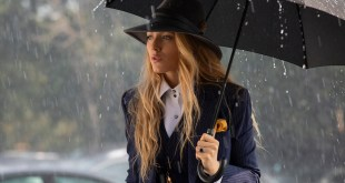 A Simple Favor : Paul Feig s'essaie au thriller avec Blake Lively