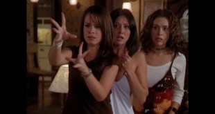 Charmed : Holly Marie Combs (Piper) dézingue le marketing du reboot