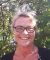 Bronwen Reinhardt