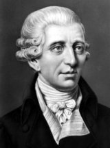 Haydn: 15 facts about the great composer - Classic FM