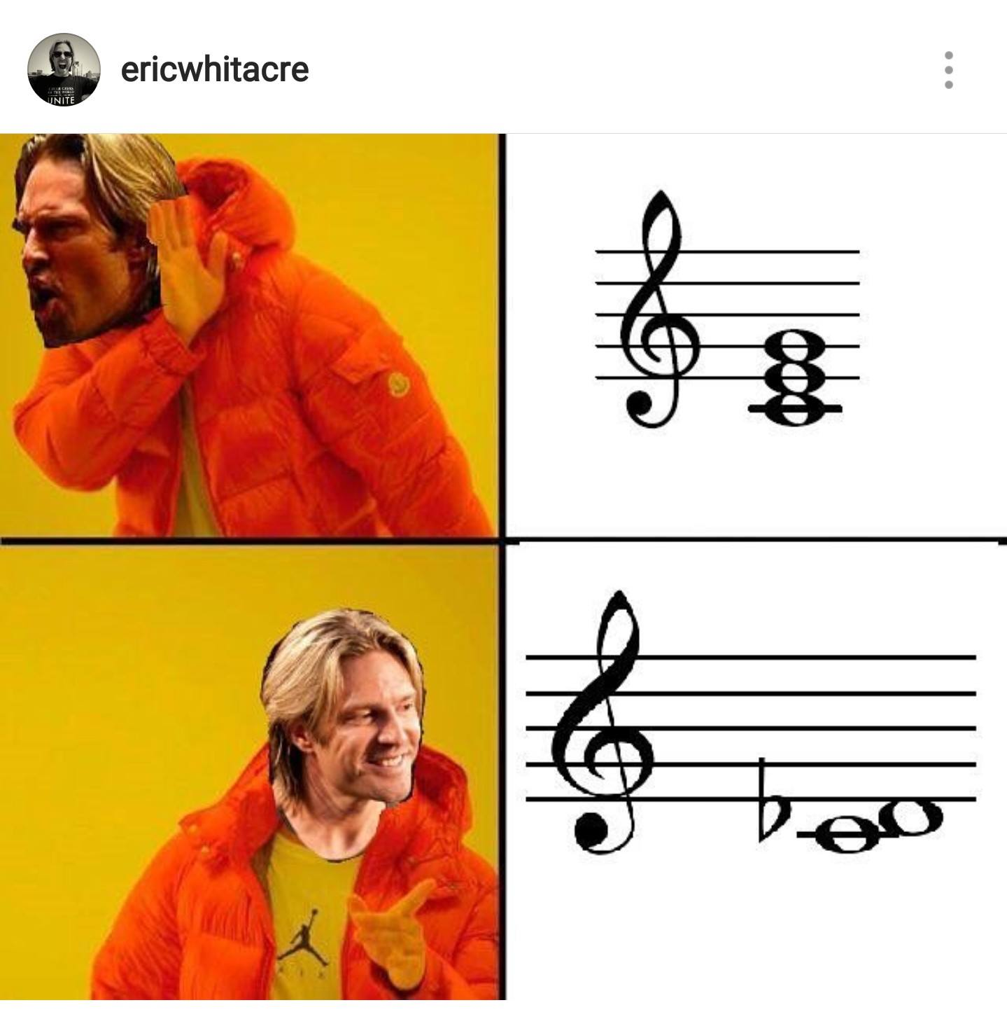 29 Classical Music Memes That Will Make You Chuckle Classic Fm