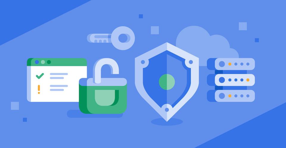 Database Security Quiz