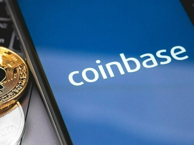 When Can I Buy Coinbase Stock?