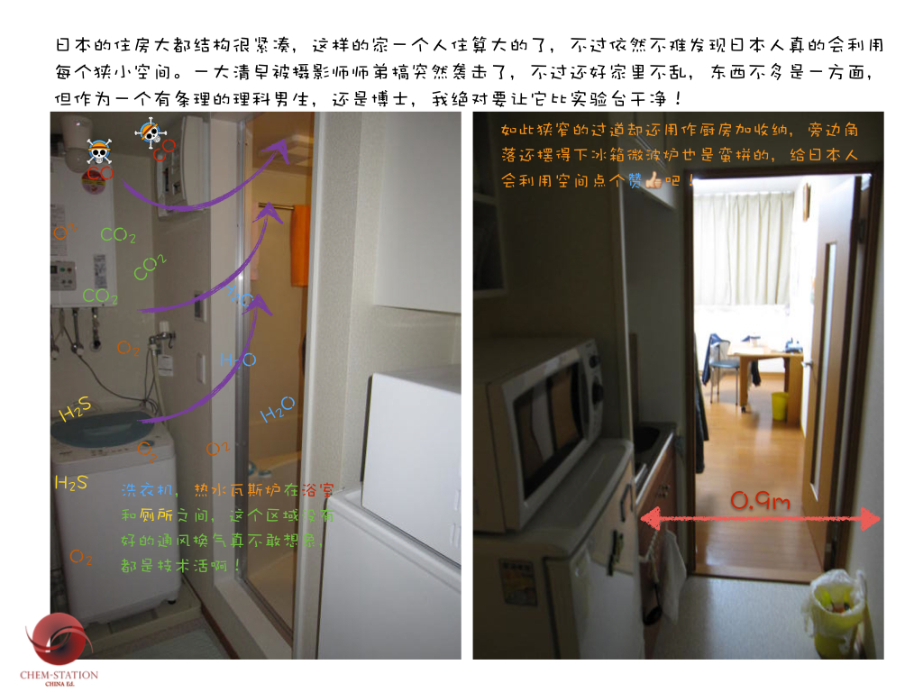 Chem-station宣传特辑.003