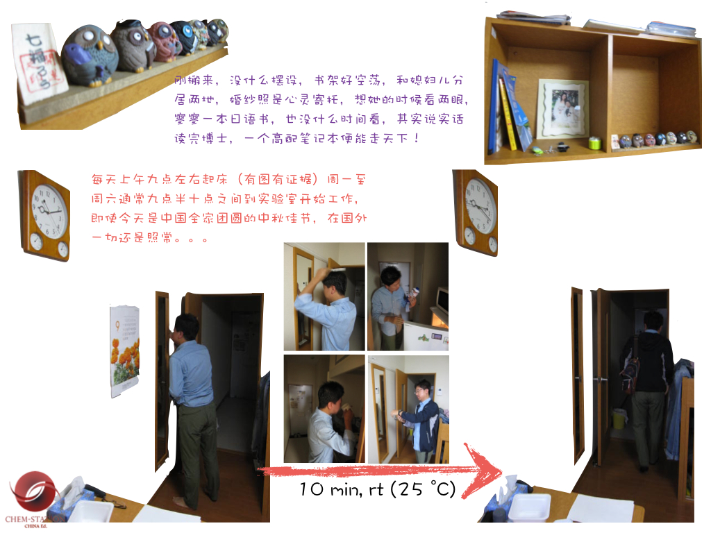 Chem-station宣传特辑.004