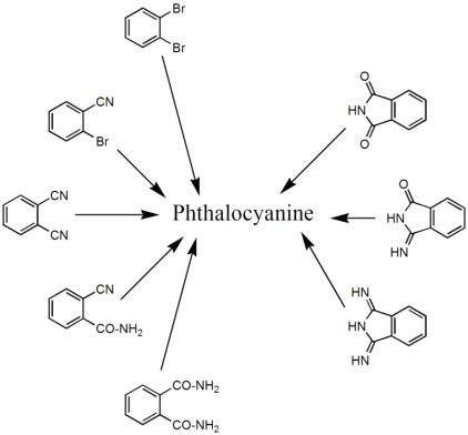 800px-Pcsynthese