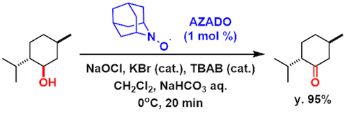 N_oxylradical_3-2