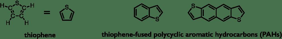 1-onepotsynthe
