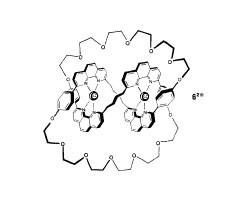 trefoil-knot