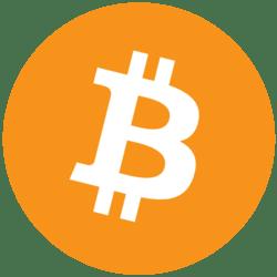 Bitcoin (BTC) - cryptotab - toutinfoscom