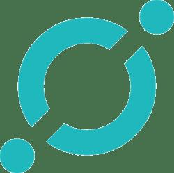 icon icx logo криптовалюта