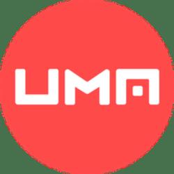 UMA криптовалюта