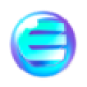 エンジン  (ENJ)