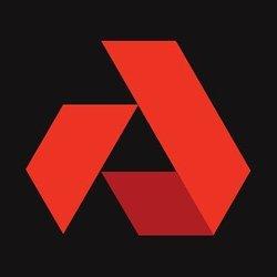 Akash Network