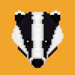 Badger DAO