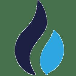 huobi token logo криптовалюта