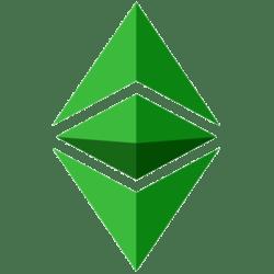 ethereum-classic