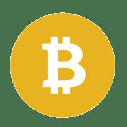 BSV криптовалюта